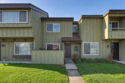 Photo of 807 Beaver Creek WAY, SAN JOSE, CA 95133 (MLS # ML81689968)