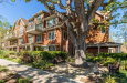 Photo of 325 Channing AVE 310, PALO ALTO, CA 94301 (MLS # ML81689988)