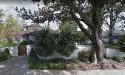 Photo of 5 Phillips RD, PALO ALTO, CA 94303 (MLS # ML81690344)