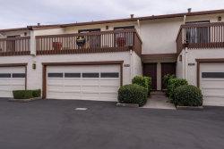 Photo of 1430 Gordon ST B, REDWOOD CITY, CA 94061 (MLS # ML81690436)