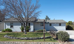 Photo of 939 Kenneth AVE, CAMPBELL, CA 95008 (MLS # ML81690638)