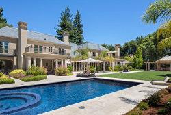 Photo of 60 Monte Vista AVE, ATHERTON, CA 94027 (MLS # ML81690698)