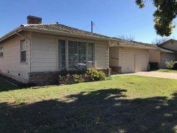 Photo of 151 Grove ST, SALINAS, CA 93901 (MLS # ML81690771)