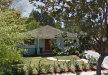 Photo of 239 W Poplar AVE, SAN MATEO, CA 94402 (MLS # ML81690843)