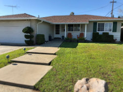 Photo of 807 Gwen DR, CAMPBELL, CA 95008 (MLS # ML81690962)