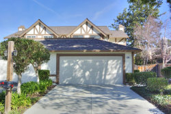 Photo of 484 Oroville RD, MILPITAS, CA 95035 (MLS # ML81691095)