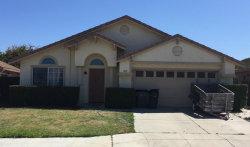 Photo of 1012 Eagle DR, SALINAS, CA 93905 (MLS # ML81691178)
