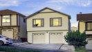 Photo of 921 Gellert BLVD, DALY CITY, CA 94015 (MLS # ML81691198)