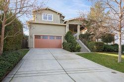 Photo of 270 Oakview DR, SAN CARLOS, CA 94070 (MLS # ML81691204)