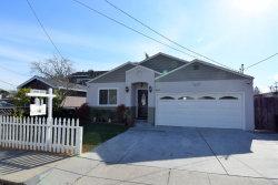 Photo of 659 Oak AVE, REDWOOD CITY, CA 94061 (MLS # ML81691208)