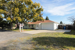 Photo of 630 Emory AVE, CAMPBELL, CA 95008 (MLS # ML81691211)