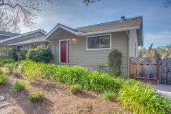 Photo of 14535 Oak ST, SARATOGA, CA 95070 (MLS # ML81691341)