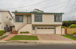 Photo of 504 Cortesi AVE, SOUTH SAN FRANCISCO, CA 94080 (MLS # ML81691363)