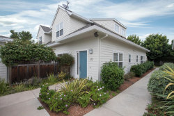 Photo of 737 Cottage CT, MOUNTAIN VIEW, CA 94043 (MLS # ML81691505)