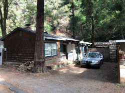 Photo of 19221 Beardsley RD, LOS GATOS, CA 95033 (MLS # ML81691565)
