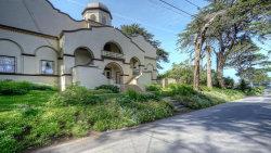 Photo of 496 6th ST, MONTARA, CA 94037 (MLS # ML81691611)