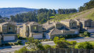 Photo of 125 Highcrest LN, SOUTH SAN FRANCISCO, CA 94080 (MLS # ML81691721)