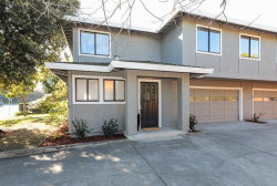 Photo of 668 N Rengstorff AVE 1, MOUNTAIN VIEW, CA 94043 (MLS # ML81691752)