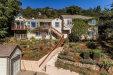 Photo of 1734 Terrace DR, BELMONT, CA 94002 (MLS # ML81691763)