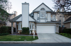 Photo of 388 Newcastle DR, REDWOOD CITY, CA 94061 (MLS # ML81691808)