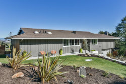 Photo of 1072 Silver Hill RD, REDWOOD CITY, CA 94061 (MLS # ML81691860)