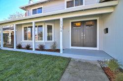 Photo of 1754 Curtner AVE, SAN JOSE, CA 95124 (MLS # ML81691932)