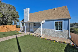 Photo of 43 Ralston Ranch RD, BELMONT, CA 94002 (MLS # ML81691949)