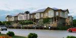 Photo of 41009 Genesis CMN, FREMONT, CA 94538 (MLS # ML81692076)