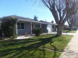 Photo of 4017 Branson DR, SAN MATEO, CA 94403 (MLS # ML81692102)