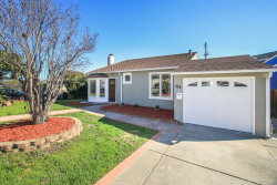 Photo of 778 Pepper DR, SAN BRUNO, CA 94066 (MLS # ML81692139)