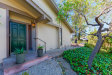 Photo of 1360 Josselyn Canyon RD 27, MONTEREY, CA 93940 (MLS # ML81692238)