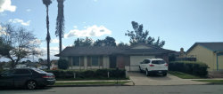 Photo of 18634 Cleveland AVE, SALINAS, CA 93906 (MLS # ML81692391)