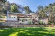 Photo of 50 Ranch RD, WOODSIDE, CA 94062 (MLS # ML81692490)