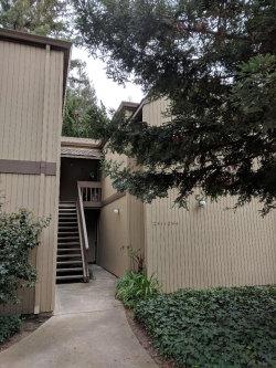 Photo of 505 Cypress Point DR 243, MOUNTAIN VIEW, CA 94043 (MLS # ML81692526)