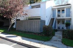 Photo of 1055 N Capitol AVE 2, SAN JOSE, CA 95133 (MLS # ML81692566)