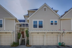 Photo of 1043 Helm LN, FOSTER CITY, CA 94404 (MLS # ML81692638)