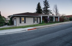 Photo of 1705 Oakwood DR, SAN MATEO, CA 94403 (MLS # ML81692656)