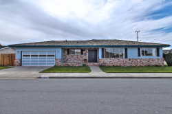 Photo of 700 Arroyo Leon DR, HALF MOON BAY, CA 94019 (MLS # ML81692674)
