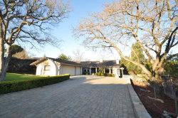 Photo of 15477 One Oak LN, MONTE SERENO, CA 95030 (MLS # ML81692681)