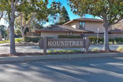 Photo of 215 W Red Oak DR Q, SUNNYVALE, CA 94086 (MLS # ML81692702)