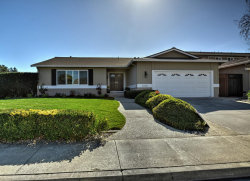 Photo of 3566 Sunnydale CT, SAN JOSE, CA 95117 (MLS # ML81692706)