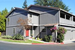 Photo of 101 Hooke LN, LOS GATOS, CA 95032 (MLS # ML81692797)
