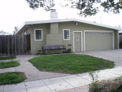 Photo of 1122 Myrtle DR, SUNNYVALE, CA 94086 (MLS # ML81692845)