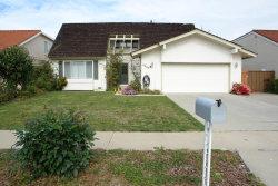 Photo of 6099 Paso Los Cerritos, SAN JOSE, CA 95120 (MLS # ML81692944)
