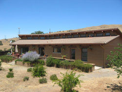 Photo of 20295 Panoche RD, PAICINES, CA 95043 (MLS # ML81693042)