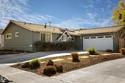 Photo of 1663 Kennard WAY, SUNNYVALE, CA 94087 (MLS # ML81693125)