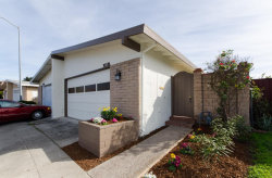 Photo of 122 Woodland CT, MILPITAS, CA 95035 (MLS # ML81693127)