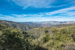 Photo of Tassajara RD, CARMEL VALLEY, CA 93924 (MLS # ML81693169)