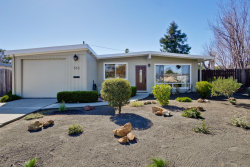 Photo of 763 Madrone AVE, SUNNYVALE, CA 94085 (MLS # ML81693336)