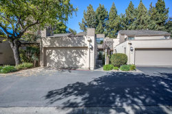 Photo of 1637 Marconi WAY, SAN JOSE, CA 95125 (MLS # ML81693349)